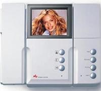 Электронные системы для дома